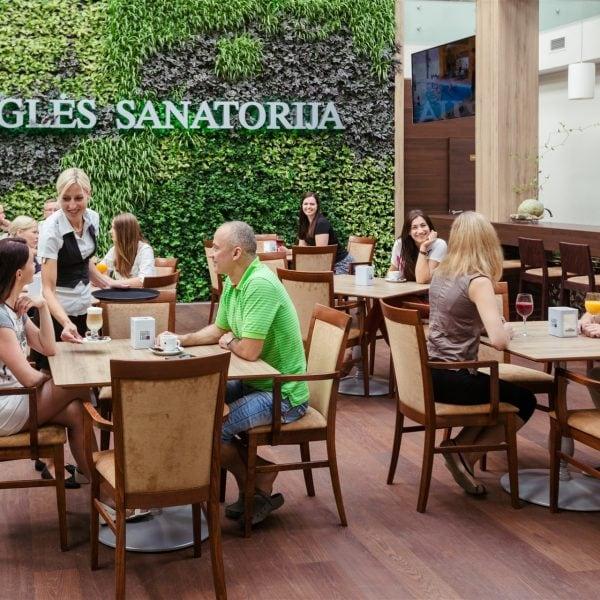 Bar near the green wall1