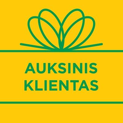 Lojalumo lipdukai_4_25x25_Atnaujinti_be logotipo_3_2018-05-30.cd