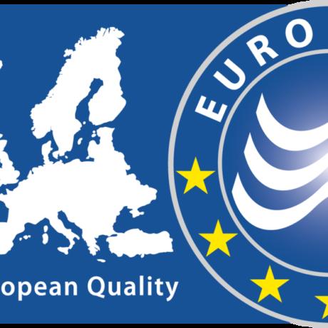 Medical SPA Eglės sanatorija – assessment of the best in Europe