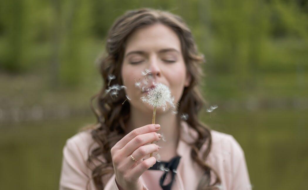 Streso valdymo programa MINDFULNESS