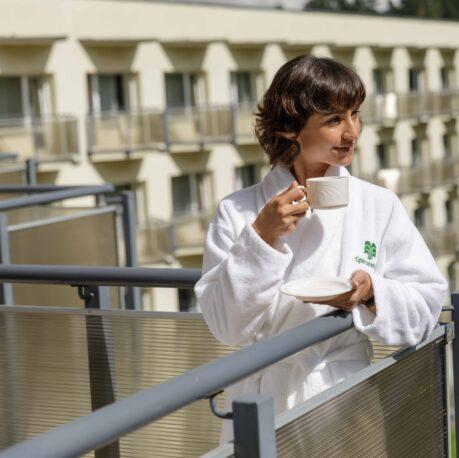 NAUJIENA! Ozono terapija Druskininkuose – energijos ir deguonies pliūpsnis